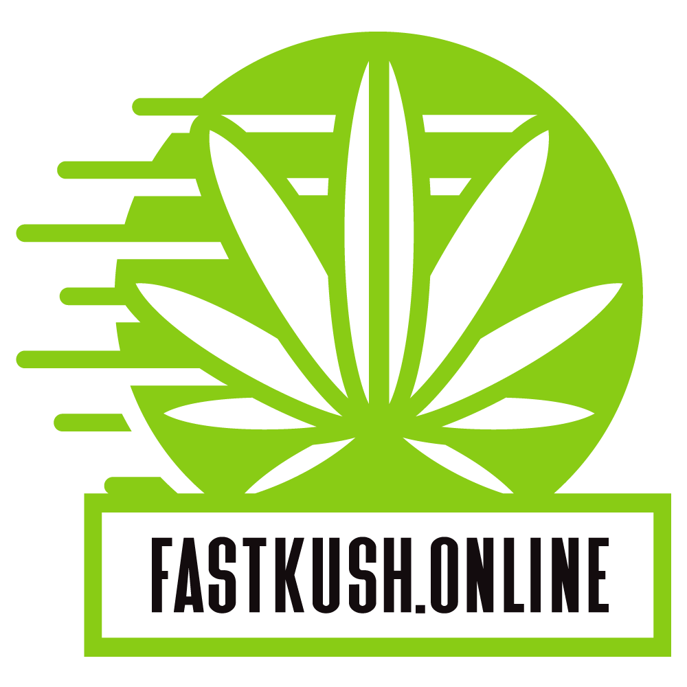 Fast Kush Online